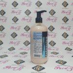 REAL NATURA_CASPA_shampoo (2)