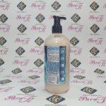 REAL NATURA_CASPA_shampoo (3)