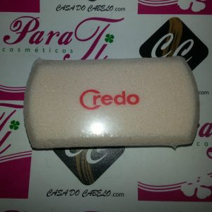 Pedra Pommi Credo