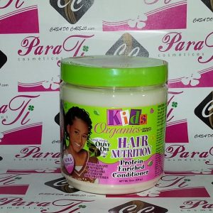 Hair Nutrition 426gr Organic´s Kids Africa´s Best
