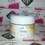 Thermoflex 50ml Real Natura