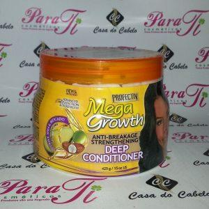 Deep Conditioner 425 Mega Growth