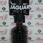 Escova Termica Vent  Jaguar