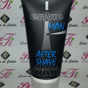 After Shave Man 150ml Envie