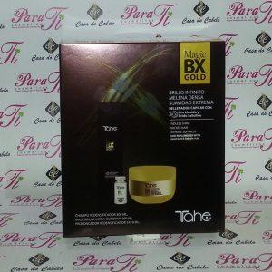 magic BX Box tahe