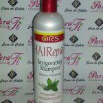 ORS HAIRepair™ Invigorating Shampoo 370ml