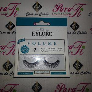Eylure London Volume Eyelashes