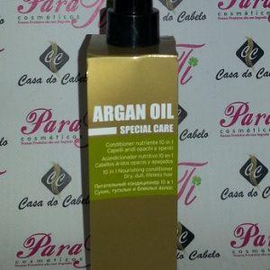 Condicionador Argan Oil Special Care Kaypro