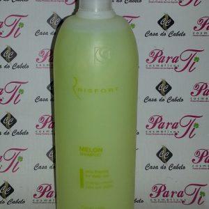 Shampoo Melão 1Litro Risfort