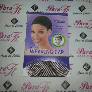 Mesh Weaving Cap (Touca para usar sob a peruca)