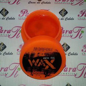 Morfose Aqua Gel Wax 150gr