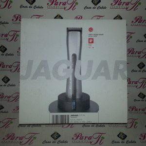 Jaguar J-CUT 30 - S/ Fio