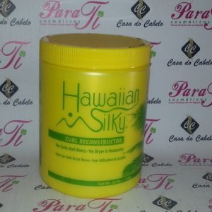 Hawaiian Silky Curl Reconstructor 568gr