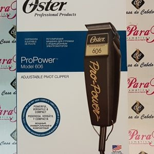 OSTER Style Pro-Power 606