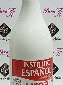 Leite Corporal Hidratante com Ureia 950ml Instituto Espanhol