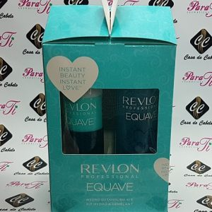 Revlon Kit Equave 200ml+ 250ml (Bi-Fasico)