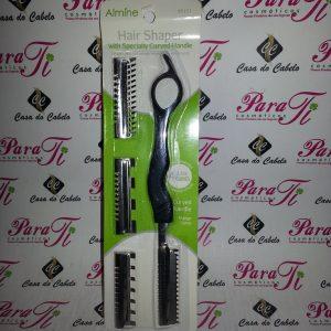 Hair Shaper #5111 Almine