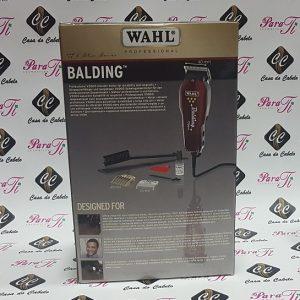 Balding Wahl ( 0811-916 )