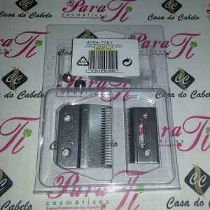 Magic Clip Blade Stand Wahl (2191-100)