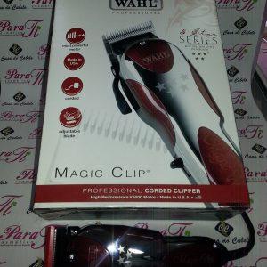 Magic Clip Wahl ( 08451-016 )
