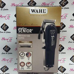 Senior Cordless Wahl ( 08504-016 )