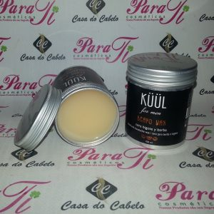 Kuul Wax Beard Kuul For Men