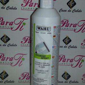 Higienic Spray 250ml Wahl