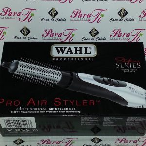 Pro Air Styler 1100W Wahl ( 4050-0470 )