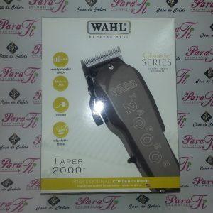 Taper 2000 Wahl ( 08464-1316 )