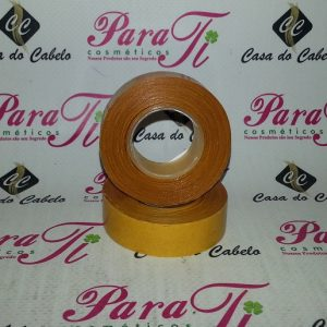 Adesivo Transpirável (15mmx5m) 10 dias Cape-lo