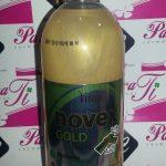 Shampoo Gold Light 500ml Novex