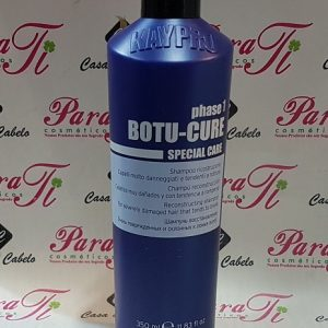 Shampoo Botu-Cure Especial Care 350ml Kaypro
