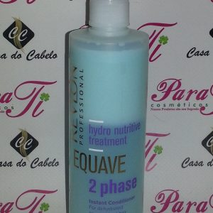 Revlon Equave 2 Phase 500ml (Bi-Fasico)