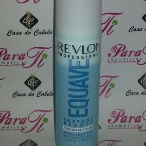 Revlon Equave 2 Phase 200ml (Bi-Fasico)