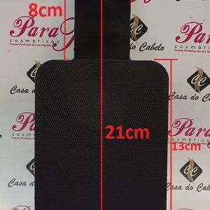 Espátula Madeixas 21cm Lisa