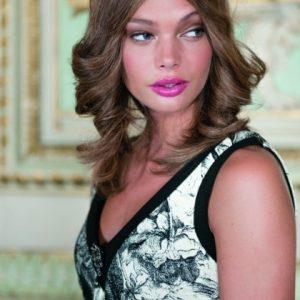 Megan - Fair Fashion 2019 (Mulher) - Capel-lo