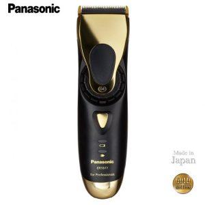 Panasonic ER1611-K (Gold Edition)