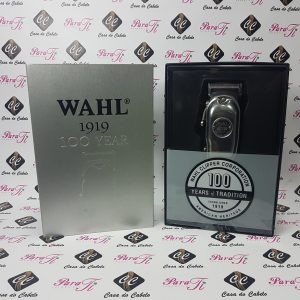 100 Anos Cordless Wahl ( 81919-016 )