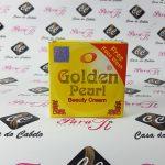 Creme Aclarante 100gr Golden Pearl