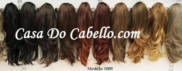 POSTIÇO MOLA Mod.100