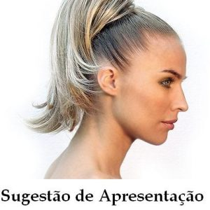 POSTIÇO MOLA Mod.180