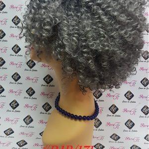 Camila  (Low Coast) - Casa do cabelo