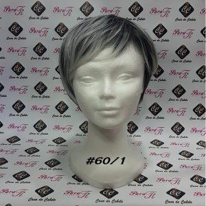 Repentina  (Low Coast) - Casa do cabelo