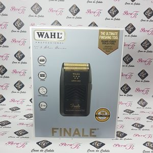 Finale Shaver Tampa Superior Wahl ( 07043-100 )
