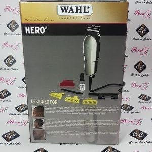 Hero Wahl ( 08991-216 )