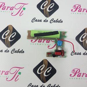 Bateria Mobile Shaver Wahl / Moser