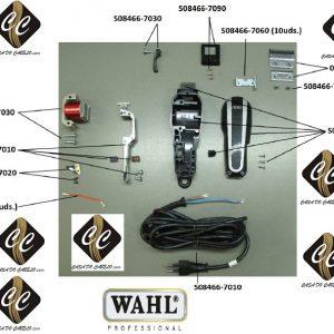 Icon Wahl ( 4020-0470 )