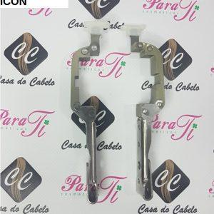 Vibrador WAHL ( S08466-7010 )