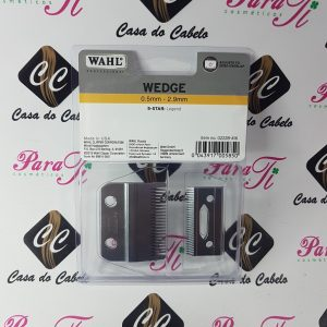 Legend Blade Wedge Wahl (02228-416)
