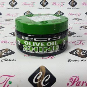 Eco Styler Shine Olive Oil Eco Gel